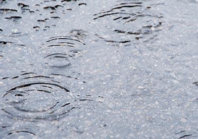 コーティング 雨 染み ガラス