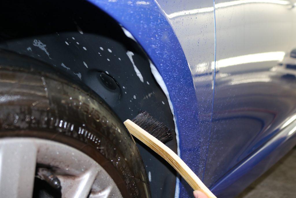 洗車用品|洗車道具