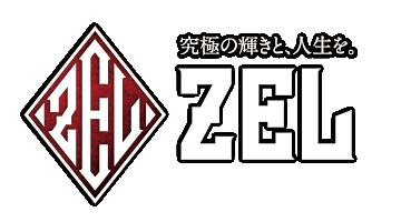 ZEL プロテクションフィルム